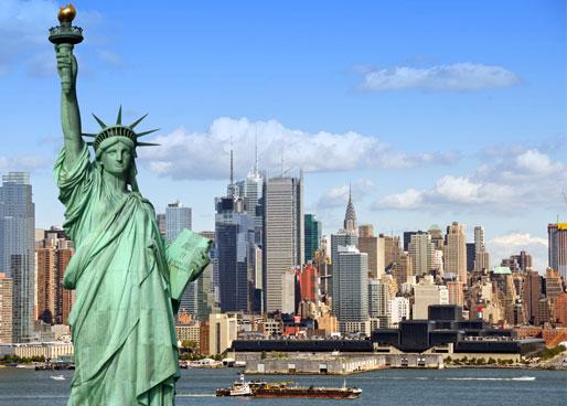 Nova Yorque