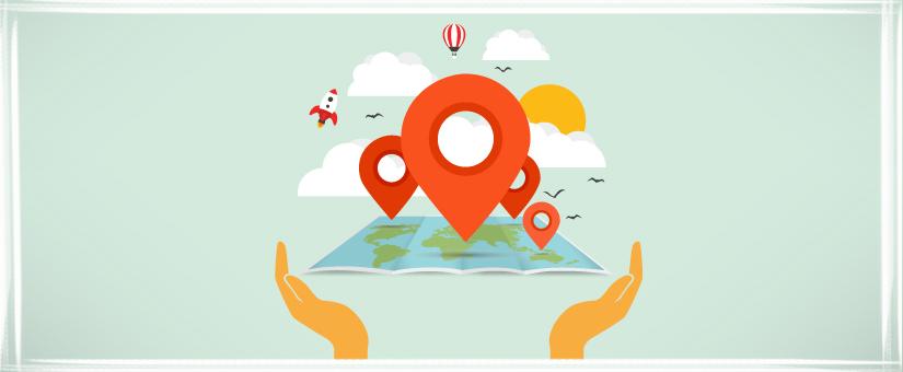 Saiba Porque é importante contratar um seguro viagem na hora de viajar!